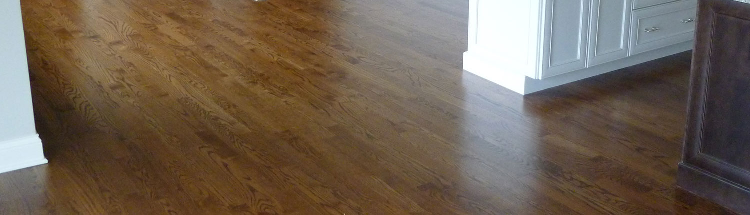 A&R Wood Floors Gallery