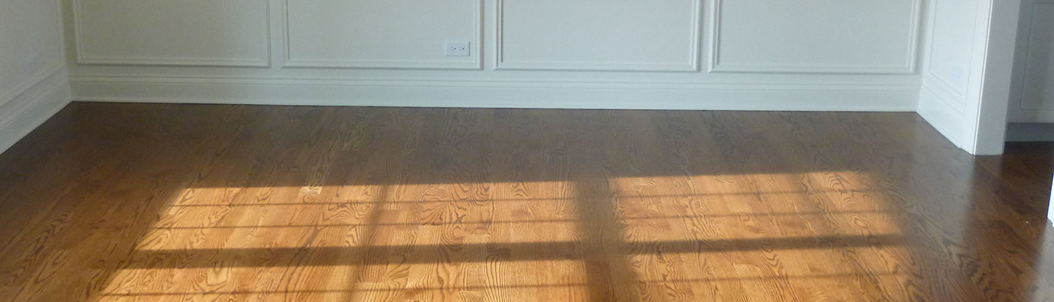 A&R Wood Floors Contact Us